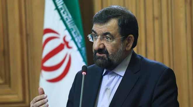 إيران:أمريكا وإسرائيل لا تملكان الجرأة على استهداف قواتنا في العراق وسوريا