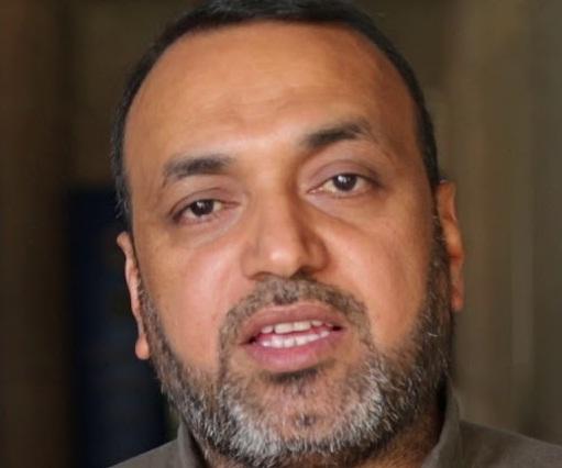 زعيم مليشيا جند الإمام: سنضرب إسرئيل بعد موافقة الإمام خامئني!!