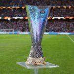 تعّرف على جدول الدوري الأوروبي
