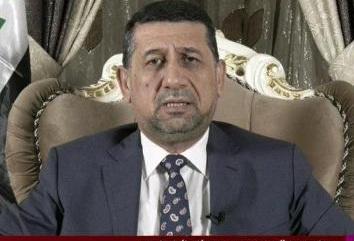 المرعيد:تخصيص مليار دينار كبدل ايجار لمدة سنة لإصحاب الدور المهدمة في الموصل