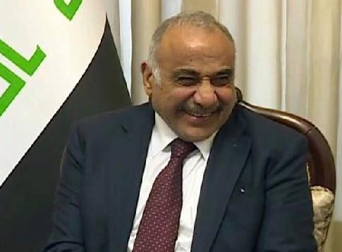 الإصرار على الفشل..شروط عبد المهدي لحقيبة التربية..أن تكون امرأة ومن سكنة الموصل بغض النظر عن الكفاءة!!