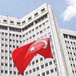 تركيا..إقالة 3 رؤساء بلديات أكراد بتهمة الإرهاب