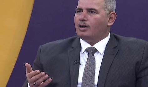 السعداوي:دمار ما تبقى من العراق على يد عبد المهدي