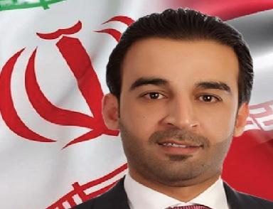 """تحالف الحلبوسي المنضوي تحت"""" الجبهة الإيرانية"""": س""""نخسر"""" الانتخابات بسبب جرائم المليشيات!"""