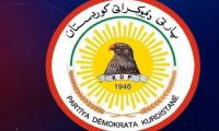 حزب بارزاني يطالب بتخصيص 17% من موازنة 2020 لحكومة الإقليم دون تسليم المنافذ وإيرادات النفط!