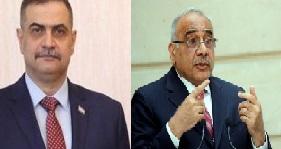 القائد العام ووزير دفاعه في صمت مطبق أمام تصريح حشدوي خطير ضد الجيش العراقي البطل