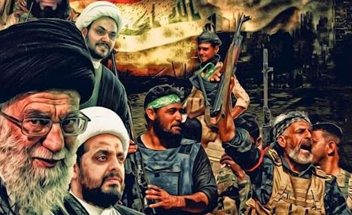 في ضوء استهداف معسكرات الميليشيات.. من سيفجر المراقد الشيعية في العراق؟