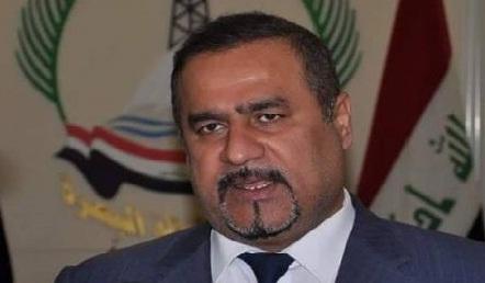 خماط:مجلس النواب محبط بسبب فشل حكومة عبد المهدي