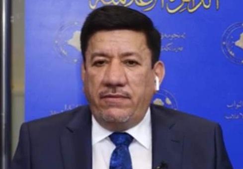 الأمن النيابية تطالب الحكومة بإرسال مزيدا من القوات لمنع دخول المخدرات الإيرانية وبضائعها الفاسدة
