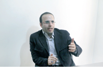 النفاق..خلخالي: إيران لن تسكت على القصف الإسرائيلي لمعسكرات الحشدالشعبي!