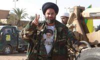 الأجنحة الإيرانية المتكسرة
