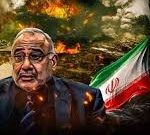 مكتب عبد المهدي إيراني الإرتباط والعقيدة