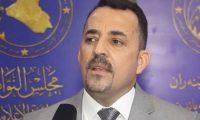 تحالف سائرون يطالب بجلسة برلمانية طارئة لاستضافة عبد المهدي