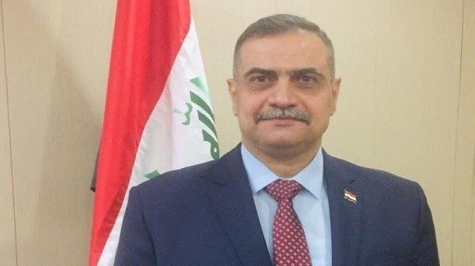 وزير الدفاع يخصص طائرة عسكرية لنقل رفات الكويتيين