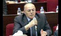 """حزب بارزاني """"متفاءل""""بحل ملفي النفط والموازنة مع بغداد"""