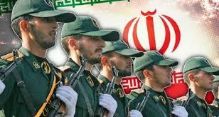 مصادر كردية:الحرس الثوري الإيراني سيشن عملية عسكرية داخل كردستان العراق