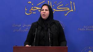 نائب: عبد المهدي يكرس الفساد