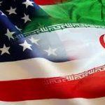 """رويترز:""""قنوات اتصال سرية"""" بين واشنطن وطهران لتعزيز التعاون بينهما في أفغانستان"""