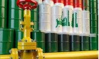 المالية النيابية:سعر برميل النفط في موازنة 2020 يساوي 56 دولار!