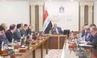 منصب جديد للتيار الصدري في حكومة عبد المهدي