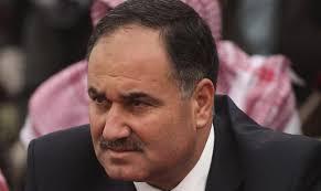 صحيفة:تحرك إيراني على عودة العيساوي إلى بغداد وانضمامه لتحالف البناء
