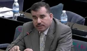 المساري:المليشيات هي القرار في العراق وبدعم من عبد المهدي