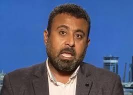 التميمي:يحتفلون بعيد الغدير والمجتمعات الشيعية غارقة بفساد الأحزاب والمليشيات