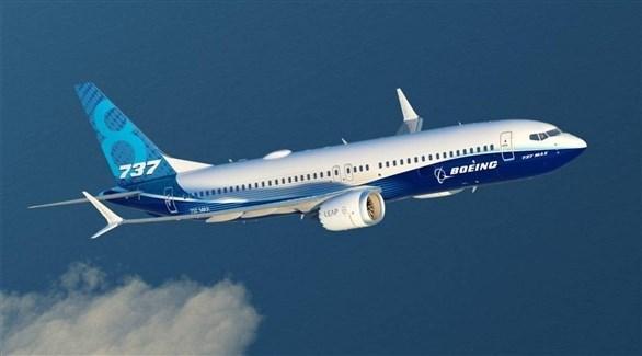 بوينغ 737 ماكس الأسوأ عالميا