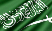 السعودية تنضم للتحالف الدولي لحماية الملاحة البحرية في الخليج العربي