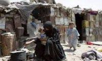 لا عزاء للفقراء في العراق؟