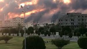 لا لتوريط العراق في حرب خاسرة أخرى