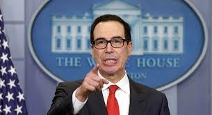 منوشين: قطعنا كل مصادر التمويل لإيران