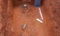 اليونان..علماء الآثار يكتشفون ثروات غفل عنها اللصوص