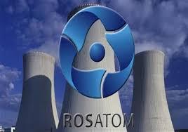 تعاون عراقي روسي في مجال الطاقة النووية