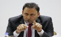 الكعبي يؤكد على أن البرلمان سيصوت على إلغاء مكاتب المفتشين