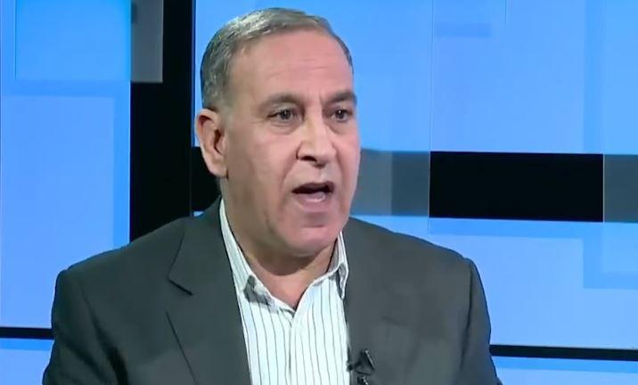 العبيدي:الفساد سيد القرارات في حكومة عبد المهدي
