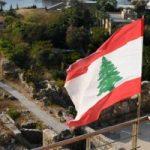 هدوء حذر يسود الجنوب اللبناني بعد التصعيد العسكري
