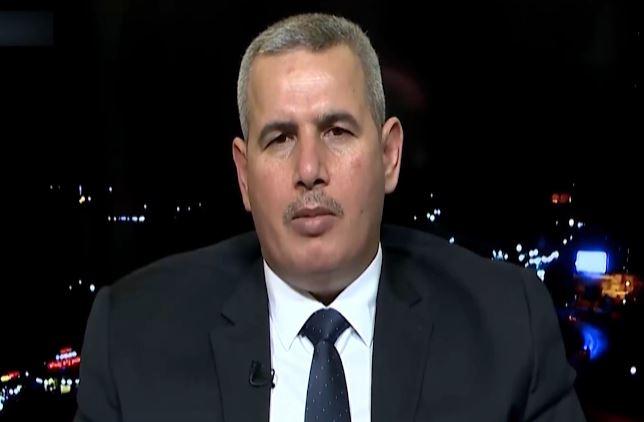 المالية النيابية:حكومة كردستان لا تلتزم بأي اتفاق مع بغداد بوجود عبد المهدي
