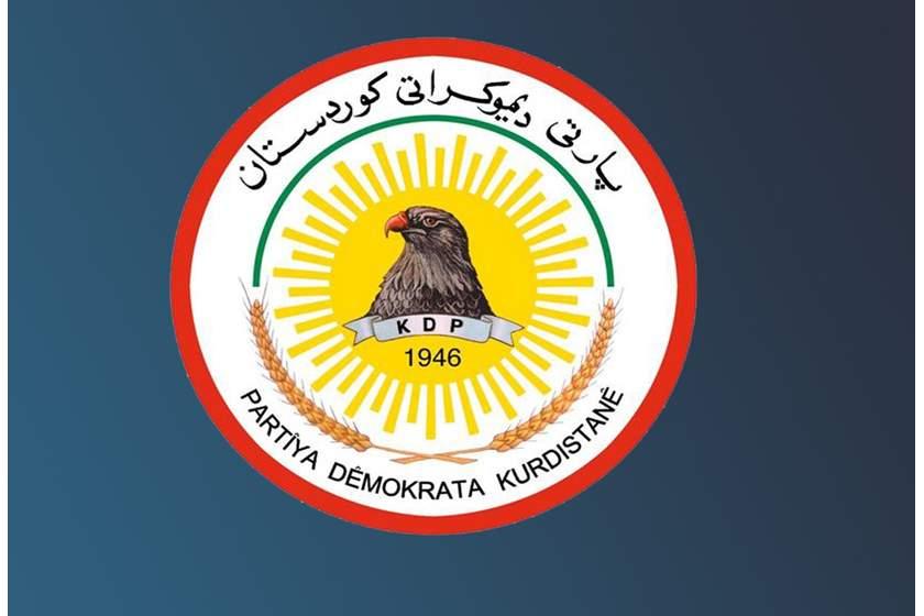 """حزب بارزاني:30 مليار دولار ديون الإقليم للشركات النفطية وعلى حكومة عبد المهدي """"التسديد""""!!"""