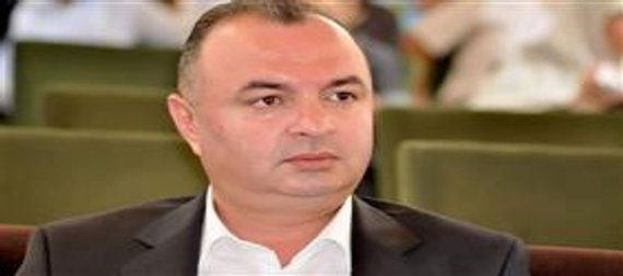 نائب يتهم لواء 30 حشد شعبي بمحاولة اغتياله