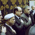 ثورة الحسين (ع) بين البكاء الصادق عليه وبين البكاء الكاذب