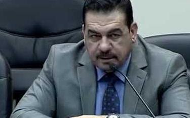الأمن النيابية تعلن عن إضافة بعض الفقرات في قانون التجنيد الإلزامي