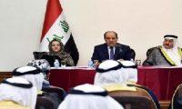 """السبعاوي :لقاء المالكي ببعض شيوخ الموصل """"اللوكية"""" لاينقذه من حبل المشنقة بسبب إجرامه بحق العراق والموصل خاصة"""