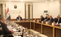 نائب:حكومة عبد المهدي عاجزة وفاشلة