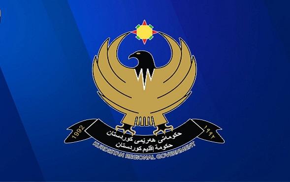 """مصدر يكشف عن أسماء اللجنة """"التفاوضية"""" الكردية مع بغداد لرفع حصة الإقليم إلى 17% في موازنة 2020"""