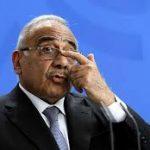 """ائتلاف النصر:عبد المهدي """"أسير"""" الأحزاب المتنفذة"""