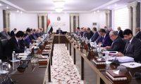 نائب:حكومة عبد المهدي فاشلة ويجب إقالتها