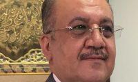 مصدر برلماني:انتخاب النائب ثابت العباسي رئيساً للجنة النزاهة النيابية