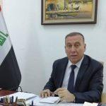 مستشار عبد المهدي:الأعمال الصينية في العراق ستتجاوز 500 مليار دولار
