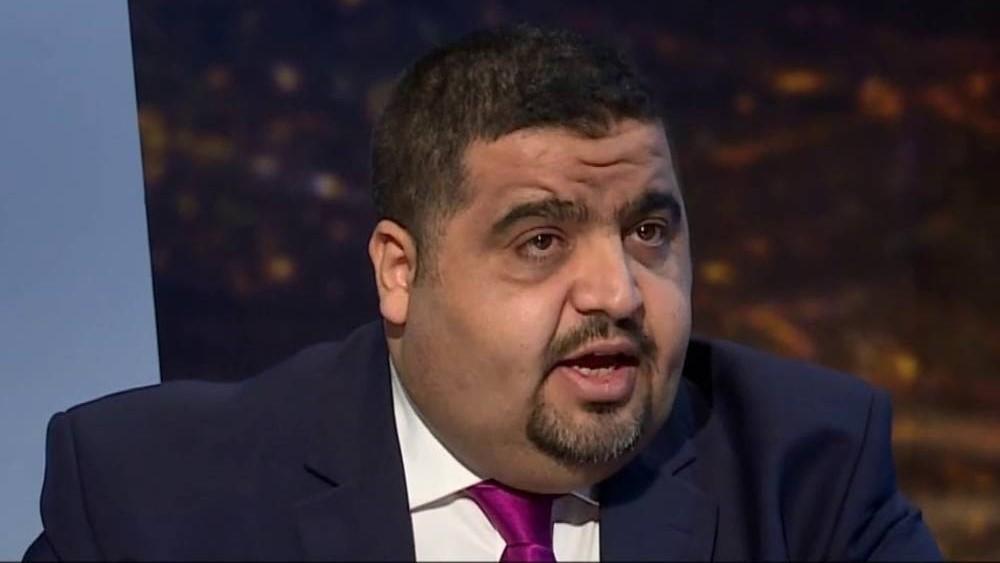 المفتش العام في وزارة الداخلية تحت دائرة الشبهة …